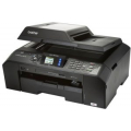 Brother MFC-J5920DW Stampante InkJet