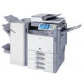 Stampante Laser Samsung CLX-9350ND
