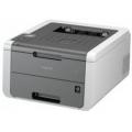 Brother HL-3150CDW Stampante Laser