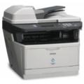 Stampante Aculaser MX20 Epson