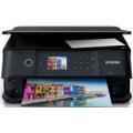 Stampante Epson Expression Premium XP-6000