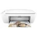HP DeskJet 2620 Stampante InkJet