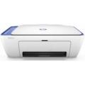 HP DeskJet 2630 Stampante Ink-Jet