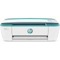 Stampante HP DeskJet 3735