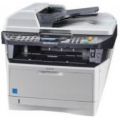 Kyocera EcoSys M2030DN Stampante Laser