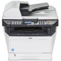 Kyocera EcoSys M2535DN Stampante Laser