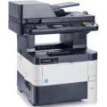 Stampante Laser EcoSys M3040DN Kyocera