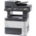 Stampante Laser EcoSys M3540DN Kyocera