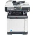 Stampante Kyocera-Mita Ecosys M6026CIDN