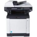 Kyocera EcoSys M6526CIDN Stampante Laser Colori
