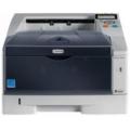 EcoSys P2135D Stampante Kyocera Laser