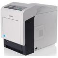 Kyocera EcoSys P6030CDN Stampante Laser Colori
