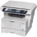 Kyocera FS 1018MFP Stampante Laser