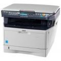 Kyocera FS 1028MFP Stampante Laser