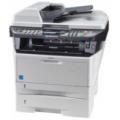 Kyocera FS 1030MFP-DP Stampante Laser