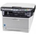Kyocera FS 1030MFP Stampante Laser