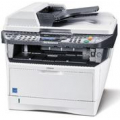 Kyocera FS 1035MFP Stampante Laser