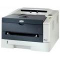 FS 1100N Kyocera Stampante Laser
