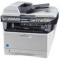 Kyocera FS 1130MFP Stampante Laser