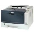 Kyocera FS 1300D Stampante Laser