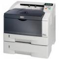 Kyocera FS 1350DN Stampante Laser