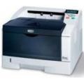 FS 1370DN Stampante Kyocera Laser