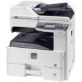 FS 6525MFP Kyocera Stampante Laser