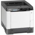Kyocera FS C5250DN Stampante Laser Colori
