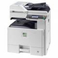 Kyocera FS C8020MFP Stampante Laser Colori