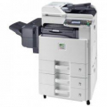 Kyocera FS C8520MFP Stampante Laser Colori