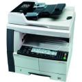 Stampante Laser KM 2020 Kyocera