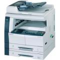 Stampante Laser KM 2050 Kyocera
