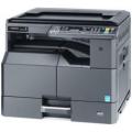 Stampante Laser TASKalfa 1800 Kyocera