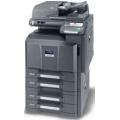 Kyocera TASKalfa 5550CI Stampante Laser Colori