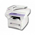 Stampante Laser Brother DCP-1400