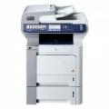 Stampante Laser Brother MFC-9450CDN