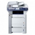 Stampante Laser Brother MFC-9840CDW