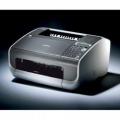 Stampante Laser Canon Fax L100