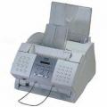 Stampante Laser Canon Fax L290