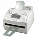 Stampante Laser Canon Fax L360