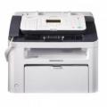 Stampante Canon I-Sensys Fax L170