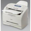 Stampante Laser Canon Fax I-Sensys L390