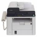 Stampante Canon I-Sensys Fax L410