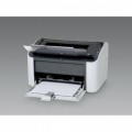 Stampante Laser Canon i-Sensys LBP3000