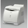 Stampante Laser Canon i-Sensys LBP5100
