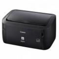 Stampante Canon I-Sensys LBP6020B