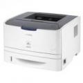 Stampante Laser Canon i-Sensys LBP6300DN