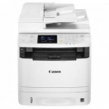 Stampante Laser Canon i-Sensys MF411DW