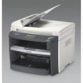 Stampante Laser Canon i-Sensys MF4660PL