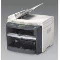 Stampante Laser Canon i-Sensys MF4690PL